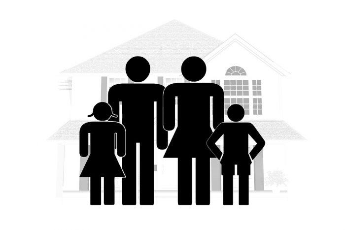 #3 Kontrak rumah Bandung yang lingkungannya nyaman dan aman