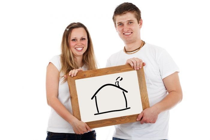 7 Tips Kontrak Rumah Bandung Untuk Pasangan Baru Menikah