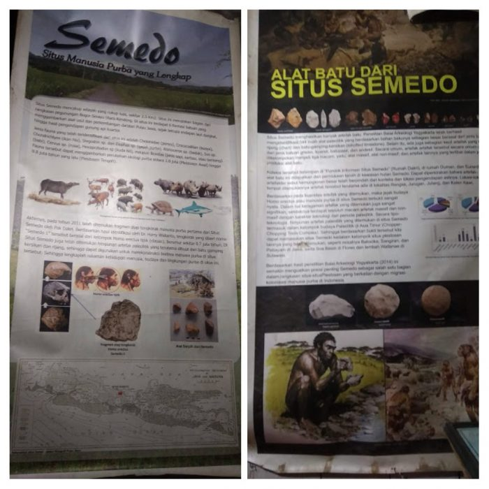 Info Situs Semedo