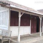 Rumah Vernakular Semedo