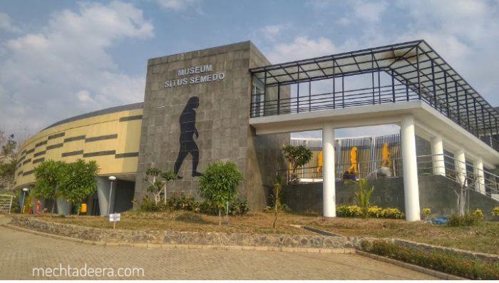 Museum Situs Semedo
