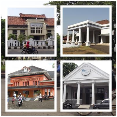 Kawasan Budaya Jetayu