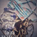 Kala Corona melanda