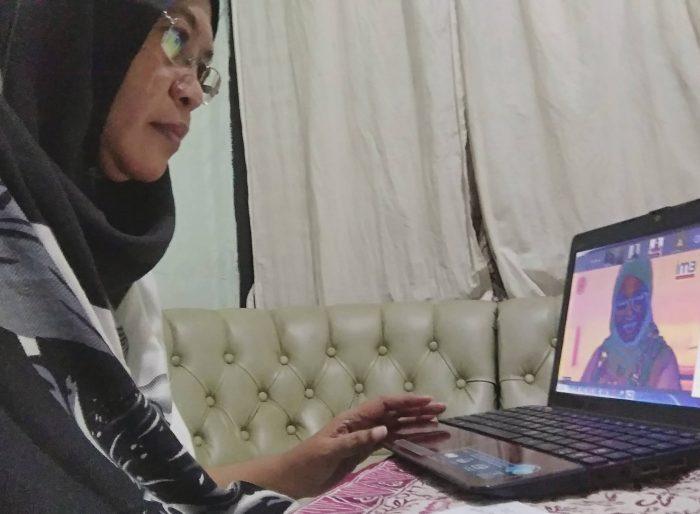 Webinar IIDNxIM3Ooredoo