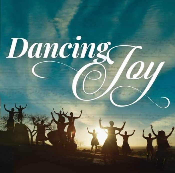 Dancing Joy Movie