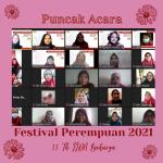 Festival Perempuan Indonesia